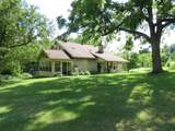 5641 Back Valley Road - Photo 57