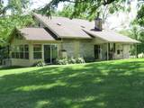 5641 Back Valley Road - Photo 58