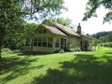 5641 Back Valley Road - Photo 59