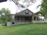 5641 Back Valley Road - Photo 60