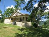 5641 Back Valley Road - Photo 61