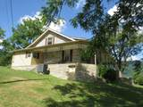 5641 Back Valley Road - Photo 62