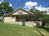 5641 Back Valley Road - Photo 63