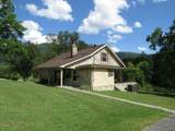 5641 Back Valley Road - Photo 64