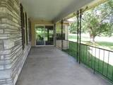 5641 Back Valley Road - Photo 7