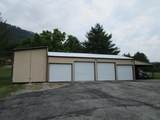 5641 Back Valley Road - Photo 71
