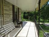 5641 Back Valley Road - Photo 8