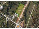 108 Airport Road / Hwy 75 - Photo 1