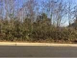 Lot 4&5 Airport Road / Hwy 75 - Photo 5