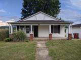 1105 Embreville Road - Photo 1