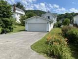 1007 Spruce Avenue - Photo 8