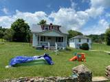 467 Old Cold Springs Road - Photo 1