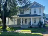 408 Carolina Avenue - Photo 1