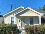 408 Carolina Avenue - Photo 2