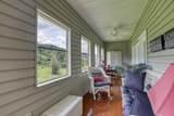 1091 Haynes Valley Road - Photo 16