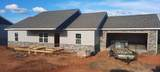 690 Old Embreeville Road - Photo 1
