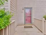 202 Windridge Colony - Photo 3