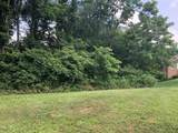 Tbd Eagle Ridge Lane - Photo 1