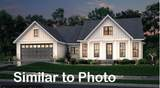 Lot 5 Telford New Victory Road - Photo 1