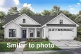 Lot 9 Telford New Victory Road - Photo 1