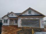 Lot 9 Telford New Victory Road - Photo 5
