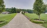 1309 Old Boones Creek Road - Photo 30