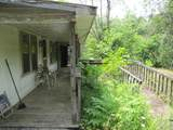 1200 Millers Bluff Road - Photo 1