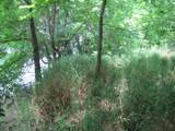 1200 Millers Bluff Road - Photo 14