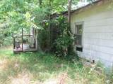 1200 Millers Bluff Road - Photo 16