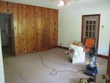 1200 Millers Bluff Road - Photo 17