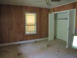 1200 Millers Bluff Road - Photo 18