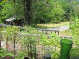 1200 Millers Bluff Road - Photo 21