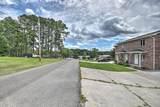 135 Meredith Cir Circle - Photo 2