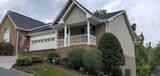 142 Bridgewater Court - Photo 1