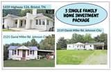 3 Single Family Homes - Photo 1