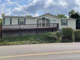 832 Lamont Street - Photo 1