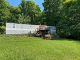 281 Old Charity Hill Road - Photo 1