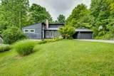 528 Ramblewood Drive - Photo 1