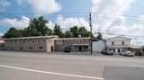 6604 Kingsport Highway - Photo 1
