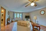 5100 Chandler Rd Road - Photo 9