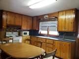 1320 Ridgecrest Ave. - Photo 15