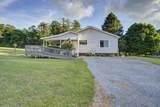 205 Heaton Creek Road - Photo 31