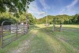 205 Heaton Creek Road - Photo 55