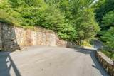 709 Coves Edge Drive - Photo 12