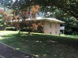 917 Cherokee Road - Photo 1