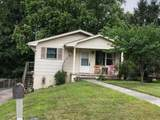 399 Woodland Circle - Photo 1