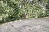 399 Woodland Circle - Photo 19