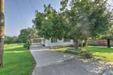 256 Meadowbrook Road - Photo 3