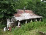 10403 Bold Camp Road - Photo 1