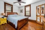 513 Moore Street - Photo 36